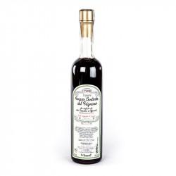 Amaro centerbe del Frignano
