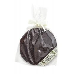 Spianata di Cioccolato...